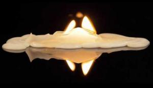 burning_the_candle_at_both_ends
